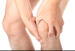 Minimally invasive treatment reduces knee pain and  disability from osteoarthritis