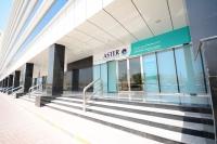 Aster Clinic, Al Barsha
