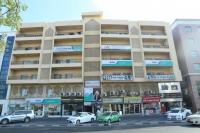 Aster Clinic, Naif Road, Deira