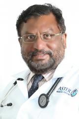 Dr. Hameed Hussain Abdulcader