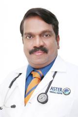 Dr. Jayakumar B. Kannan