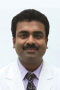 Dr. Binu Abraham