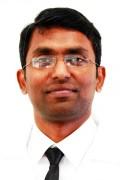 Dr. Somshekhar