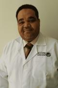 Dr. Rabie Mohammed Mokhtar