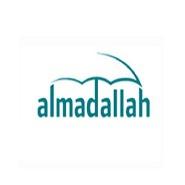 Al Madallah