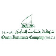 OMAN INSURANCE CO PSC
