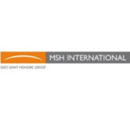 MSH DUBAI INSURANCE