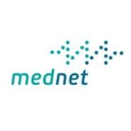 MEDNET UAE FZ LLC