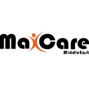 MAXCARE MIDDLE EAST