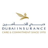 DUBAI CARE – DUBAI INSURANCE CO