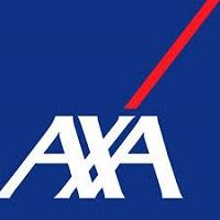 AXA INSURANCE (GULF) BSC (C)