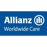 AOIC – ALLIANZ WORLDWIDE CARE PRODUCTS