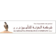 AL KHAZNA INSURANCE CO