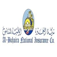 AL BUHAIRA NATIONAL INSURANCE CO