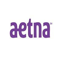 AETNA GLOBAL BENEFITS (ME) LLC