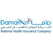 DAMAN NATIONAL HEALTH INSURANCE CO